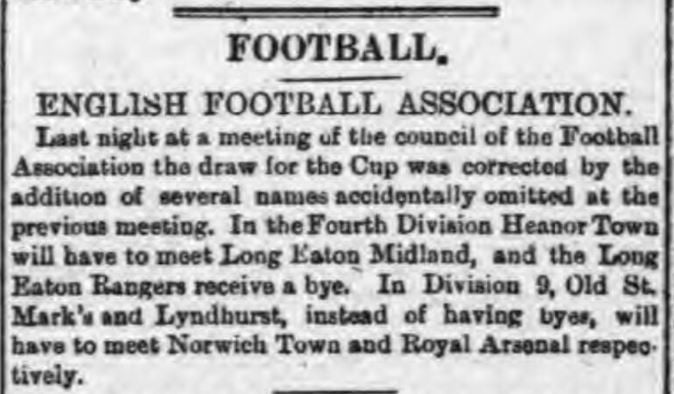 Sheffield-Daily-Telegraph-29-August-1889