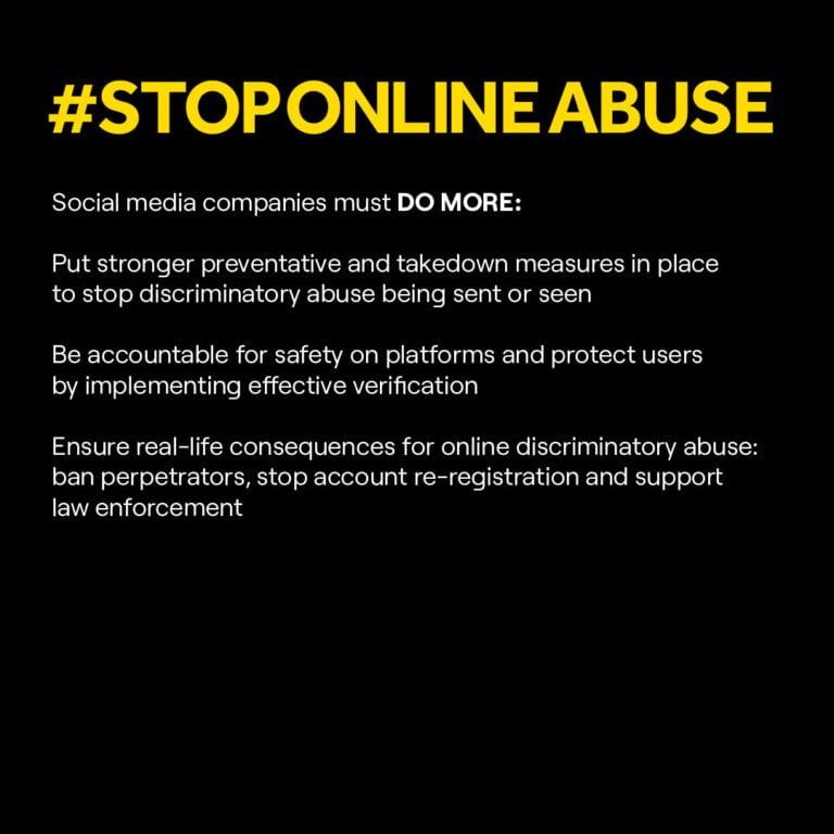 KIO Stop Online Abuse 1080x1080