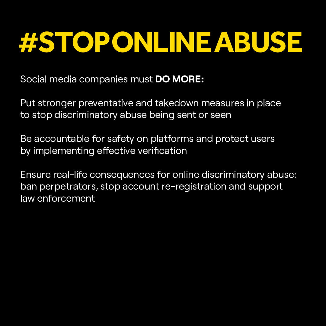 KIO Stop Online Abuse 1080×1080